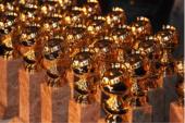 Golden Globe 2021: annunciate le nomination della 78esima edizione
