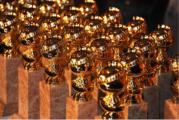 Golden Globes: HFPA si impegna a fare riforme
