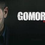 Gomorra: un primo sguardo alla stagione finale