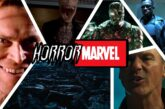 Marvel: i 17 momenti più spaventosi dei film... finora