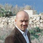 Il commissario Montalbano – Il metodo Catalanotti – Recensione