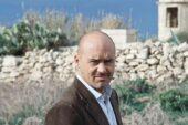 Il commissario Montalbano - Il metodo Catalanotti - Recensione
