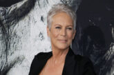 Jamie Lee Curtis reciterà nel film