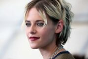 Kristen Stewart e il film su Lady Diana