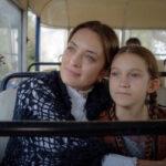 La bambina che non voleva cantare – Recensione del film di Costanza Quatriglio