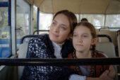 La bambina che non voleva cantare - Recensione del film di Costanza Quatriglio