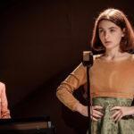 La bambina che non voleva cantare: presentato il film alla stampa