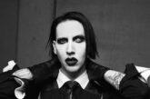 Marilyn Manson: abbandonato dalle case discografiche dopo le accuse