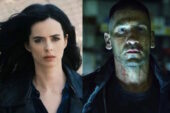 Marvel Studios: recuperati i diritti di The Punisher e Jessica Jones