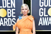 "Michelle Williams sarà Peggy Lee nel nuovo biopic ""Fever"""