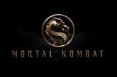 Mortal Kombat: il reboot è una rinascita per il cinema