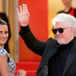 Penelope Cruz entra nel cast del prossimo film di Pedro Almodóvar