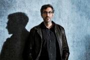 The White Tiger: il regista Ramin Bahrani girerà un nuovo film per Netflix