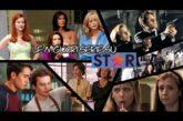 Star di Disney+: le dieci migliori Serie