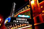 Sundance Film Festival 2021: Tutti i vincitori