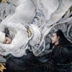 """""""The Yin Yang Master"""" è stato acquistato da Netflix"""