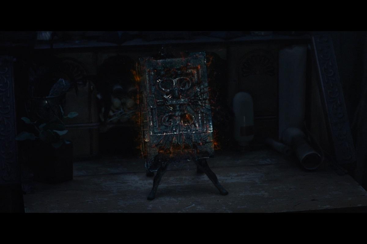 WandaVision- settimo episodio