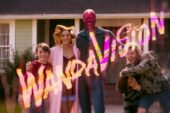 WandaVision: Nuovissimo Halloween spaventacolare! - Recensione sesto episodio