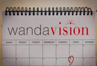 WandaVision: Infrangere la quarta parete – Recensione settimo episodio