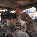 """Zack Snyder conferma il titolo per il prequel di """"Army of the Dead"""""""