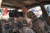 Zack Snyder conferma il titolo per il prequel di