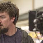 """Adam Wingard dirigerà il remake di """"Face / Off"""""""