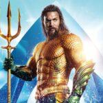 """""""Aquaman 2"""": Dolph Lundgren svela la data di inizio delle riprese"""