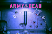 Army of the Dead, il trailer del nuovo film di Zack Snyder