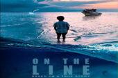 Blue Miracle: Netflix acquista il film di Dennis Quaid