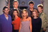 Buffy – L'ammazzavampiri: nel reboot non ci sarà Sarah Michelle Gellar