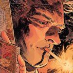 Constantine: il reboot su HBO Max