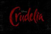 Crudelia: nuovo Teaser Trailer