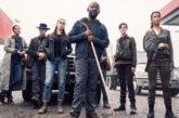 Fear the Walking Dead: iniziano le riprese della sesta stagione