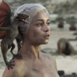 """Game of Thrones : lo spin off """"10.000 Navi"""""""