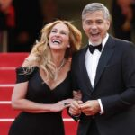 Ticket to Paradise: George Clooney e Julia Roberts di nuovo insieme