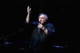 Gérard Depardieu accusato di violenza sessuale: ora sotto inchiesta