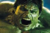 L'Incredibile Hulk: un gran successo Marvel Studios