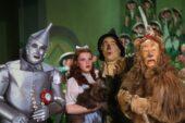 """""""Il mago di Oz"""" ritorna: la regista di"""