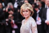 Woman in power: la parola a Jane Fonda, Lucy Liu e Regina King