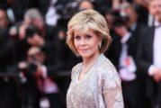 Woman in power: la parola a Jane Fonda, Lucy Liu e Regina King