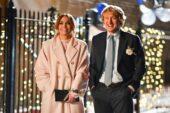 """""""Marry Me"""": la commedia con Jennifer Lopez nuovamente posticipata"""