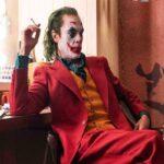 Joker : Tarantino commenta la scena del Talk Show