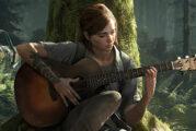 Last of Us: Bella Ramsey nella nuova serie TV HBO