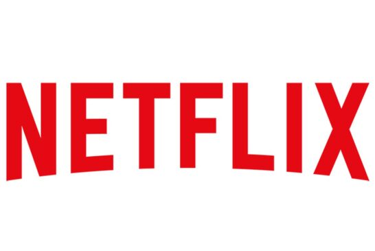 Netflix: i principali film e serie in uscita a maggio 2021