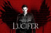 Lucifer: Kevin Alejandro dirigerà un episodio della nuova stagione