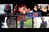 Star: i migliori film del nuovo catalogo di Disney+