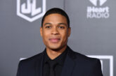 Ray Fisher accusa Joss Whedon