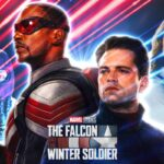 """The Falcon and the Winter Soldier"" al debutto batte ""The Mandalorian"" e ""WandaVision"""