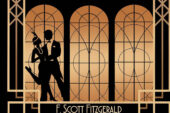 """""""The Great Gatsby"""" diventa un film animato"""
