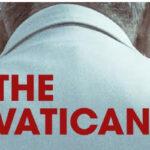 "Federation Entertainment acquisisce ""The Vatican"" e ""The Sect"""